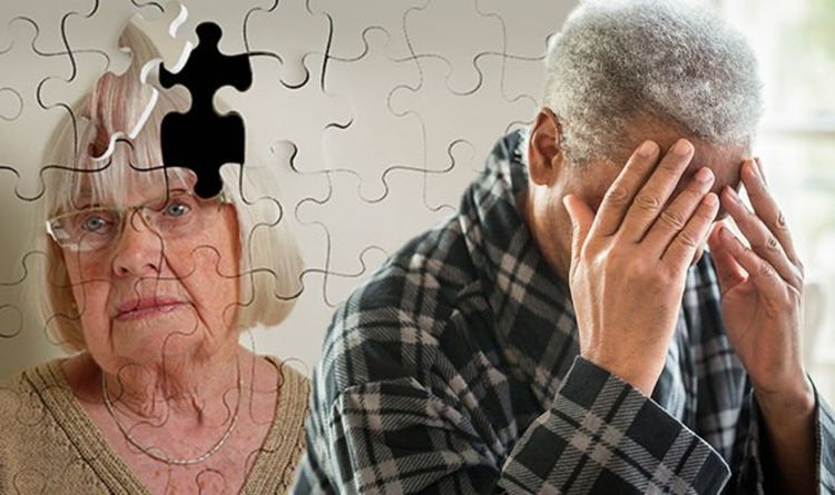Dementia and Alzheimer's disease Ayurvedic Alternative Treatment