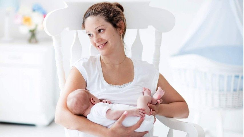 Lactation problems Ayurvedic Herbal treatment