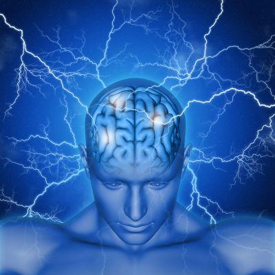 Epilepsy Seizures  Ayurvedic Herbal Treatment
