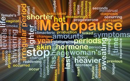 Menopause Herbal Ayurvedic Treatment