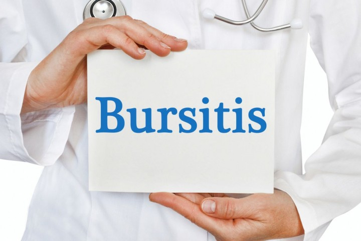 Bursitis Ayurvedic Natural Treatment