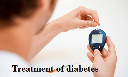 Diabetes Mellitus Ayurvedic Herbal treatment