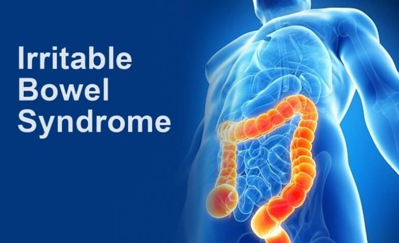 Irritable Bowel Syndrome IBS Ayurvedic Herbal Treatment
