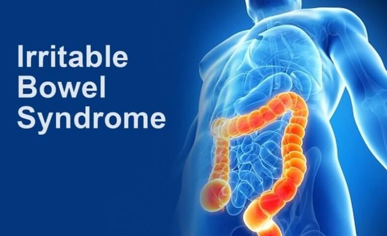 Irritable Bowel Syndrome IBS Ayurvedic Herbal Treatment